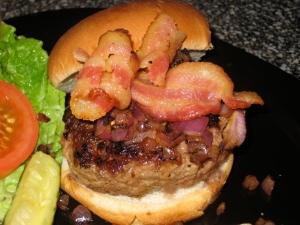 10.14 - Hamburger