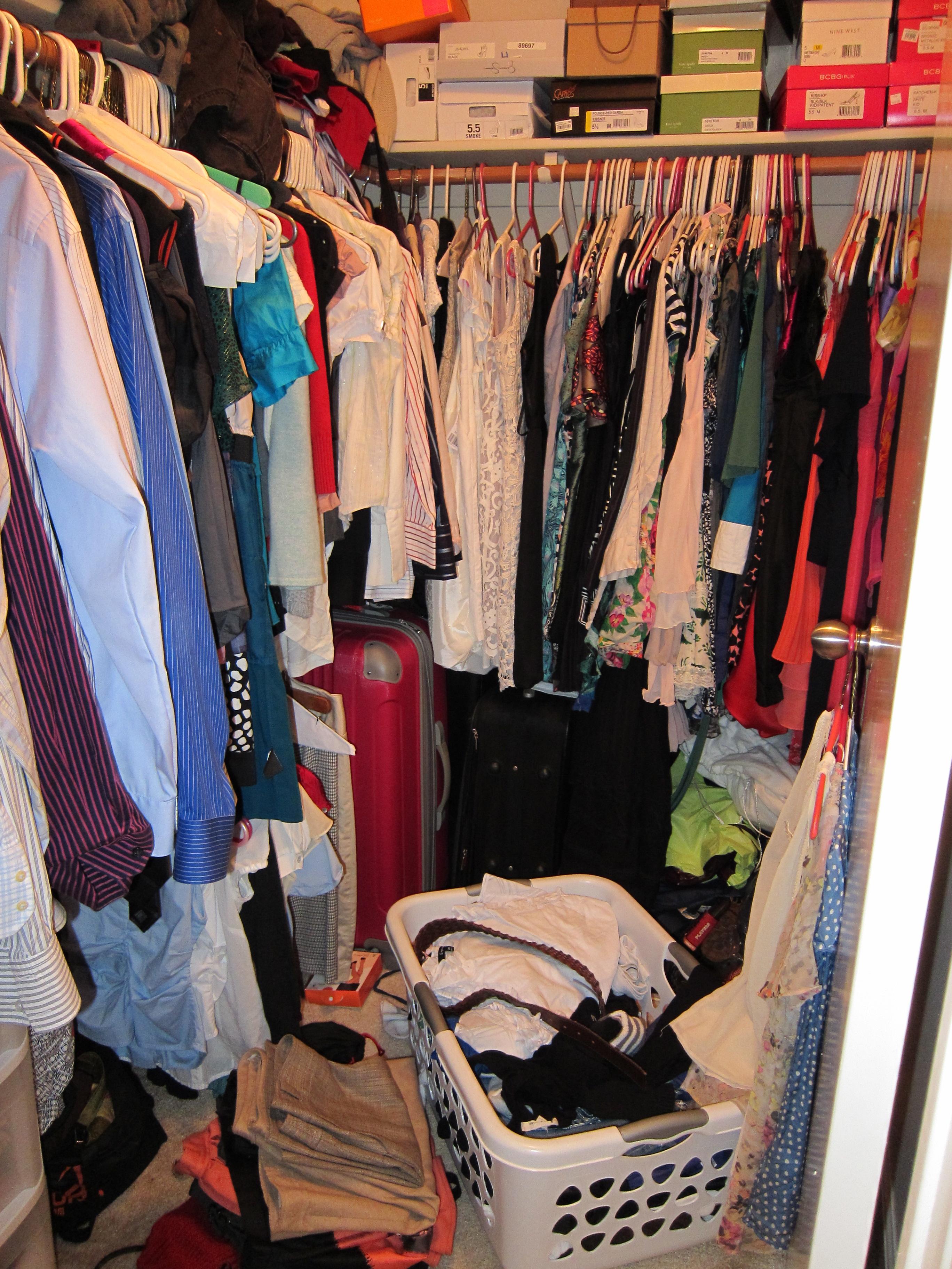 What Wear School Tomorrow
